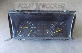Quadro strumenti contachilometri Land Rover Discovery 1 200tdi