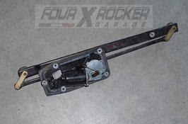 Motorino tergicristallo anteriore + leveraggi anteriori Land Rover Discovery 2 td5