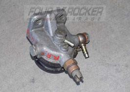 Supporto filtro gasolio  Range Rover Classic 2.4td - tipo 1