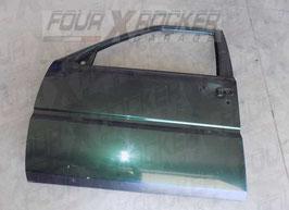 Portiere sportelli porte anteriori Nissan Terrano 2 97-99 -  3 porte