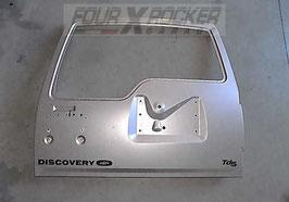 Portellone posteriore per Land Rover Discovery 2 TD5