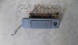 Maniglia apri porta portellone posteriore Jeep Grand Cherokee ZJ