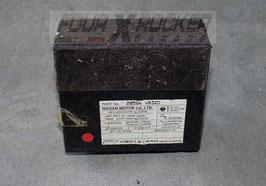 Centralina modulo KEYLESS 28594 VB320 Nissan Patrol GR Y61 2.8td