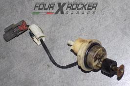 Sensore acqua H2O filtro gasolio Nissan Patrol TR 2.8td