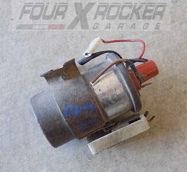 "Bobina accensione motore ""FEMSA"" Suzuki SJ 410 / SJ 413 - MODELLI A PUNTINE"