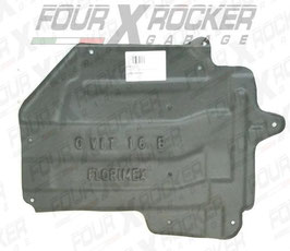 PROTEZIONE RIPARO SOTTOMOTORE SUZUKI GRAND VITARA 1.6cc Benzina 05-08 / FXR-7238065J00