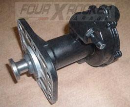 POMPA VUOTO FRENO LAND ROVER DEFENDER - DISCOVERY 1 - RANGE ROVER CLASSIC 300 TDI / FXR-BMERR3539