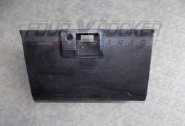 Vano cassetto portaoggetti Suzuki Vitara 89-95