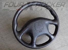 Volante sterzo originale Mitsubishi Pajero Pinin 1.8 / 2.0 GDI
