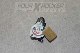 Sensore temperatura DENSO 173000-0741 12v Land Rover Discovery 2 Td5