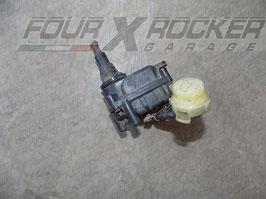 Motorino regolazione  faro elettrico Suzuki Samurai '89-96