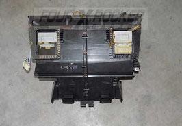 Stufa parte radiatore BTR6489 Land Rover Discovery 1 300tdi