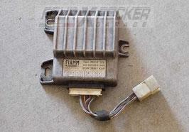 Centralina controllo elettronica FIAMM DGM 39961 KSP Land Rover Discovery 2 Td5