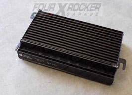 Amplificatore stereo autoradio P56038579AB Jeep Grand Cherokee WJ 99-04