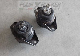Coppia supporti motore Land Rover Discovery 2 Td5