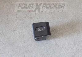 Pulsante interruttore tergilunotto posteriore Land Rover Discovery 1 200tdi
