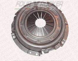 SPINGIDISCO FRIZIONE LAND ROVER DISCOVERY 2000 BENZINA  / FXR-BM576557