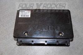 Centralina modulo ABS WABCO SRD 000070  Land Rover Discovery 2 Td5