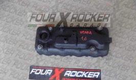 Coperchio punteria Suzuki Vitara 1.6 8v - tipo 1
