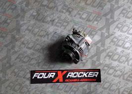 Alternatore Suzuki Vitara 2.0 V6 - 5 porte