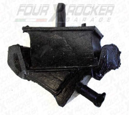 SUPPORTO MOTORE LAND ROVER DISCOVERY 1 300 TDI / FXR-BMNTC9416