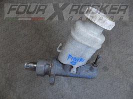 Pompa Freni Mitsubishi Pajero Pinin / tipo A