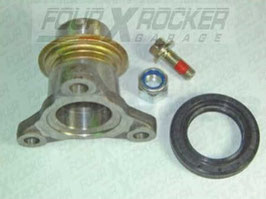 FLANGIA USCITA DIFFERENZIALE LAND ROVER DISCOVERY 1 200/300 / FXR-BMSTC3723