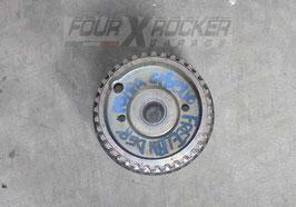 Puleggia pompa iniezione gasolio Land Rover Freelander 2.0 diesel 97/01