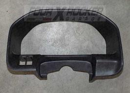 Cover cruscotto quadro strumenti 68240 VB000 Nissan Patrol GR Y61  3 porte