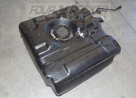 Serbatoio carburante Land Rover Discovery 2 td5