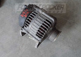 Alternatore Land Rover Discovery 1 300tdi