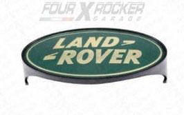 "ADESIVO ""LAND ROVER"" per LAND ROVER DEFENDER / FXR-BMDAS100150"
