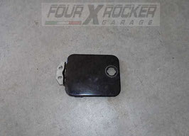 Sportellino vano carburante Mitsubishi Pajero 1
