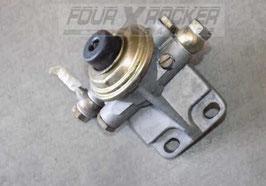 Supporto filtro olio motore Mitsubishi Pajero 2 2.5 td