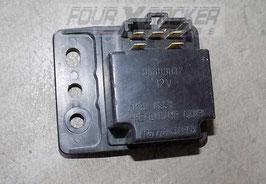 Modulo relè centralina lavafari MA809932 Mitsubishi Pajero 2