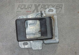 Maniglia apriporta interna portellone posteriore Land Rover Discovery 1 300tdi