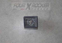 Orologio analogico cruscotto Range Rover Classic