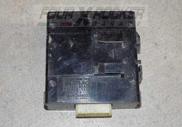Centralina chiusura centralizzata  POWER DOOR LOCK 38700-60A00 051500-1520 12v Suzuki Vitara 1.6 i.e 8V