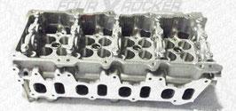 Testata motore nuda Nissan Patrol GR Y61 /Terrano II 3.0TD
