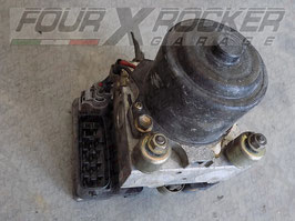 Pompa ABS 84440-2670 Mitsubishi Pajero Pinin