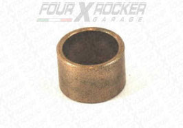 BOCCOLA IN BRONZO VOLANO per LAND ROVER DISCOVERY 2 TD5    /  FXR-BMLFB500050