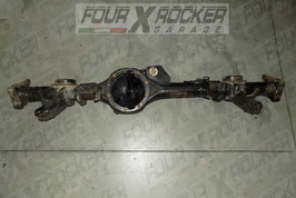 Scatola ponte assale posteriore Land Rover Discovery 2 TD5