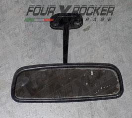 Specchietto retrovisore centrale Suzuki Samurai - SJ / Tipo 3