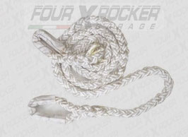 KINETIC ROPE 4m x 24mm / FXR-TYKR45