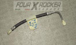 Tubo lubrificazione olio turbina Range Rover 2 P38 2.5td BMW