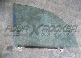 Vetro scendente anteriore DX  D5R dal 2007 al 07/2014