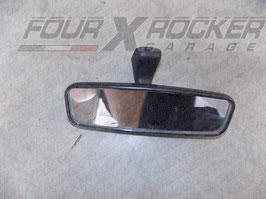 Specchietto Retrovisore Nissan Terrano 2 2.7td 97-99