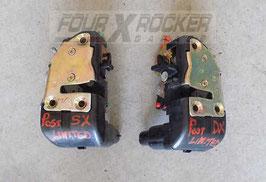 Serratura chiusura elettrica sportello posteriore Jeep Grand Cherokee ZJ