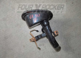 Bocchettone imbocco immissione carburante Nissan Patrol GR Y61