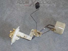 Galleggiante serbatoio Nissan Terrano 2 / Ford Maverick 3 porte 2.7 td